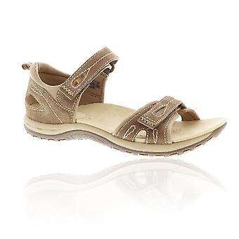 Earth Spirit Savannah Women's Sandals - SS21