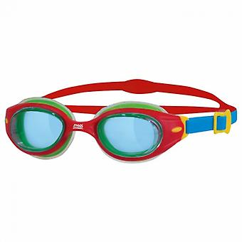 Zoggs Childrens/Kids Sonic Air Swimming Goggles