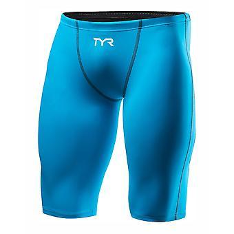 TYR Thresher Jammer - Azul