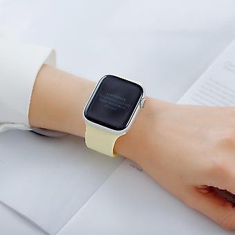 Silikon band for Apple Watch ( sett 2)