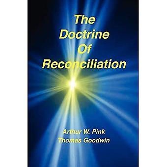 La doctrina de la reconciliación