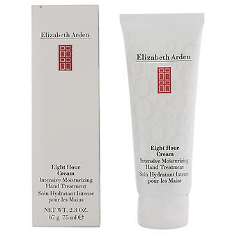 Elizabeth Arden Eight Hour Hand Cream 75 Ml
