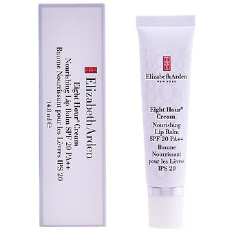 Elizabeth Arden Eight Hour Cream Baume Nourrissant pour les Lèvres IPS20
