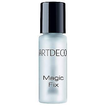Artdeco Magic Fix 5 ml