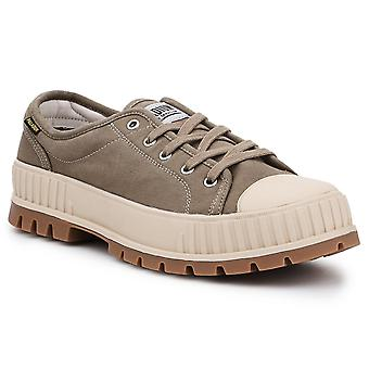 Palladium Pallashock OG 76680377 universal all year unisex shoes