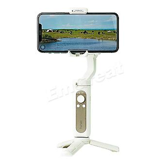 Ultra Light 3-axis Handheld Palm Smartphone Gimbal Stabilizer