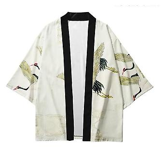 Kimono de style japonais (Set 2)
