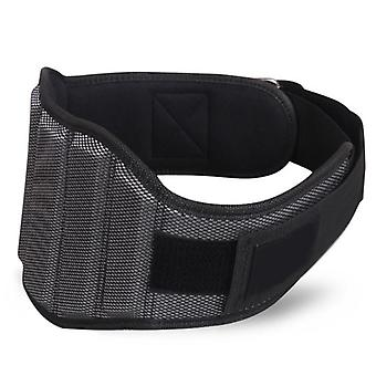Fitness Belt, Squat, Weightlifting, Waist Protection, Protective Gear Equipment