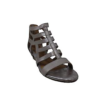 Sofft Womens Ravello Open Toe Casual Strappy Sandals