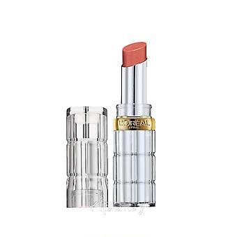 L'Oreal Paris Color Riche Shine Lipstick - 660 Get Nude