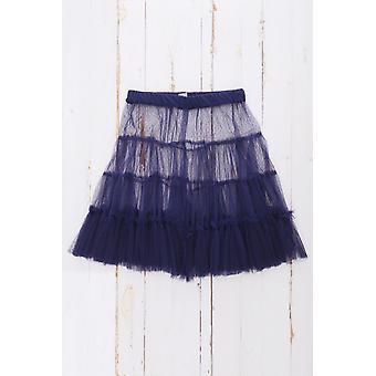 Kit and Kaboodal Kit And Kaboodal Windsor Petticoat