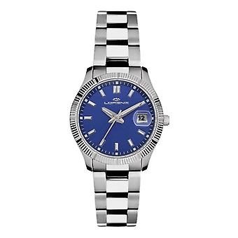 Lorenz watch ginevra 27066dd