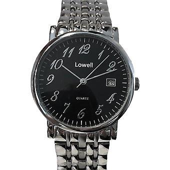 Lowell watch pl5070-0200