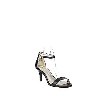 Bandolino | Madia Open Toe Dress Sandals