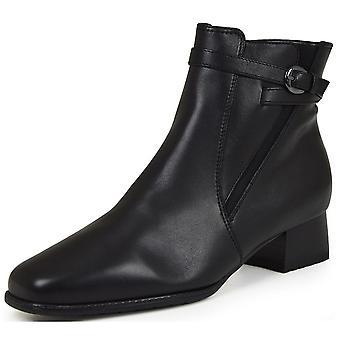 Ara Graz 1241844 universal winter women shoes