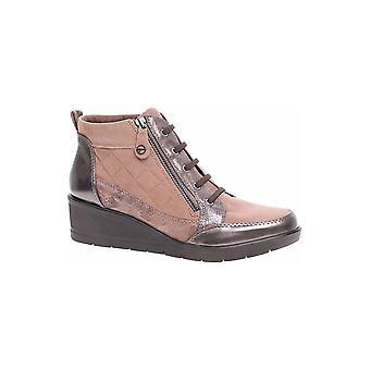 Tamaris 112522421344 universal all year women shoes