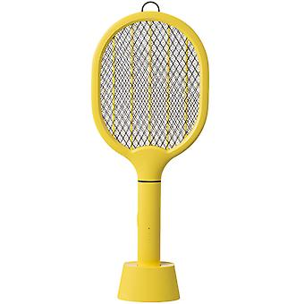 P2 Rechargeable Mosquito Swatter