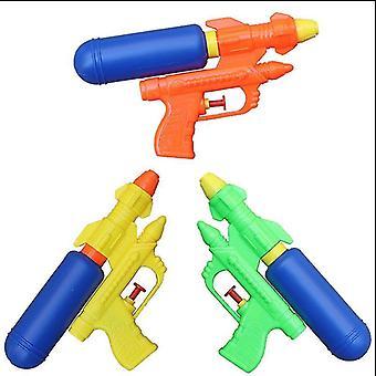 Letnia plaża na świeżym powietrzu dzieci&s pistolet wodny Toy