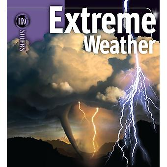 Extreme Weather by H Michael Mogil & Barbara G Levine