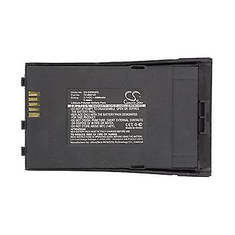 Cameron Sino Cip922Cl Battery Replacement For Cisco Cordless Phone