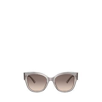 Prada PR 02WS mink / opal sand female sunglasses