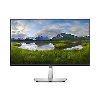 "DELL Skärm 27 – P2722H, 68,6 cm (27""), 1920 x 1080 pixlar, Full HD, LCD, Svart"