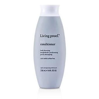 Acondicionador completo - 236ml / 8oz