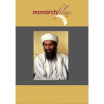 Infiltrating Al-Qaeda [DVD] USA import