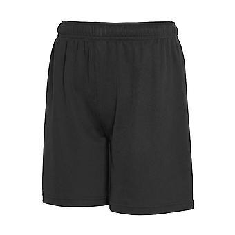 Fruit Of The Loom Boys barna ytelse Shorts