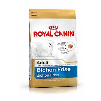 Royal Canin Dog Food Bichon Frise 1.5kg