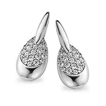 Orphelia Silver 925 Earring Zirconium  ZO-5141