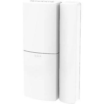Honeywell Home HS3MAG1S Wireless door/widow contact