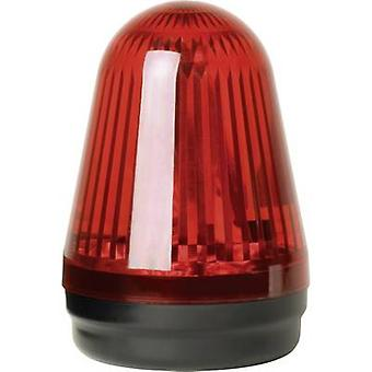 ComPro Light LED Blitzleuchte BL90 15F Non-stop light signal, Flash, Emergency light 24 V DC, 24 V AC