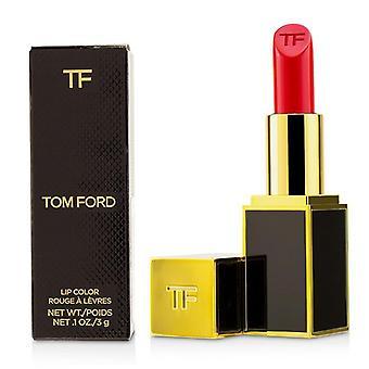 Color de labios de Tom Ford - # 72 dulce tempestad - 3g/0.1oz