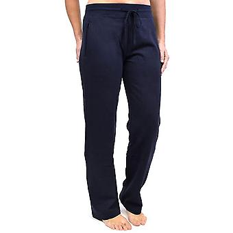 Ladies Tom Frank Sport Gym Jogging Pants Fashion Sports wear