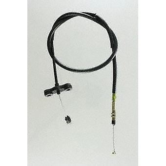 Pioneer CA-8887 Accelerator Cable