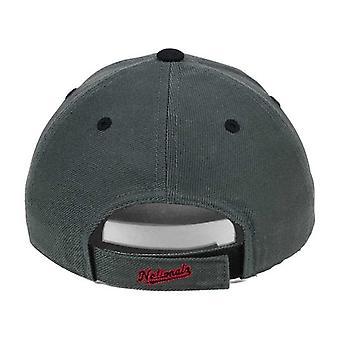 Washington Nationals MLB 47 marki dzieci MVP dwóch ton regulacją Hat