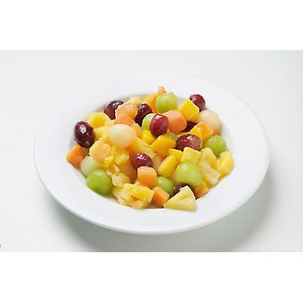 Greens Frozen Exotic Fruit Mix