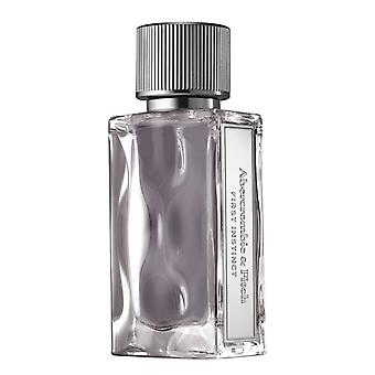 Abercrombie & Fitch Erster Instinkt Edt 30ml