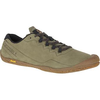 Sapatos Merrell Vapor luva 3 Luna Ltr J97175