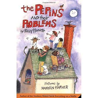 Il Pepins e i loro problemi