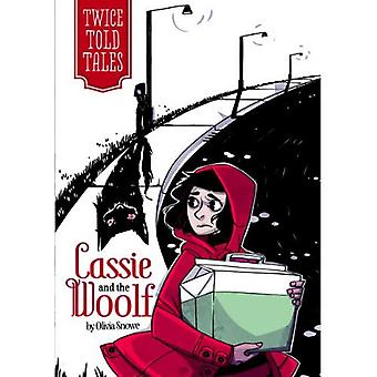 Cassie og Woolf