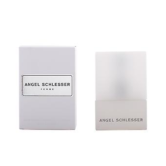 Angel Schlesser Angel Schlesser Femme Edt Spray 30 Ml Per le donne