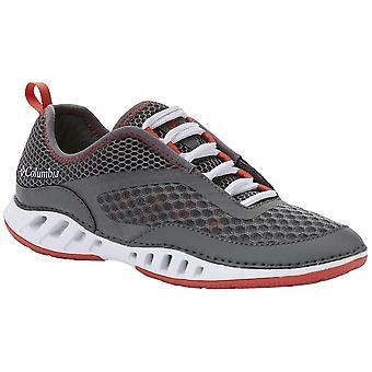 Columbia Drainmaker 3D BL4690033 agua todo el año zapatos de mujer