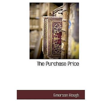 Le prix d'achat de Hough & Emerson