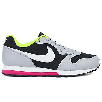 Nike MD Runner 2 GS 807316016 universal all year kids shoes