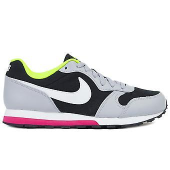 Nike MD Runner 2 GS 807316016 univerzális gyerekek cipők