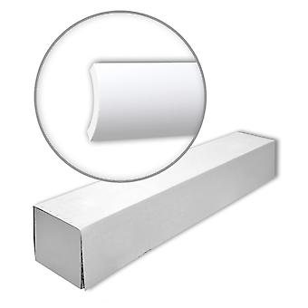 Crown mouldings Profhome 150225-box