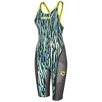Arena Carbon Ultra Ltd Edition Kneesuit Competition Swimwear