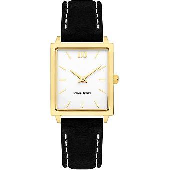 Danish Design Ladies Watch IV15Q1255 Miami